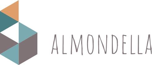 almondella