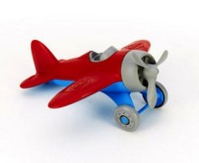 green-toys-airplane-red-detail