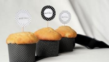 muffinit3web