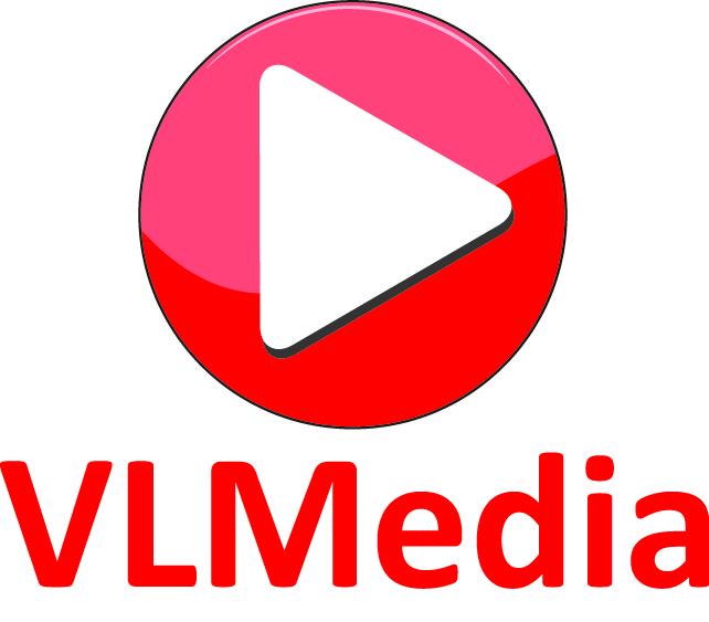 vlmedia_logo_final_CMYK