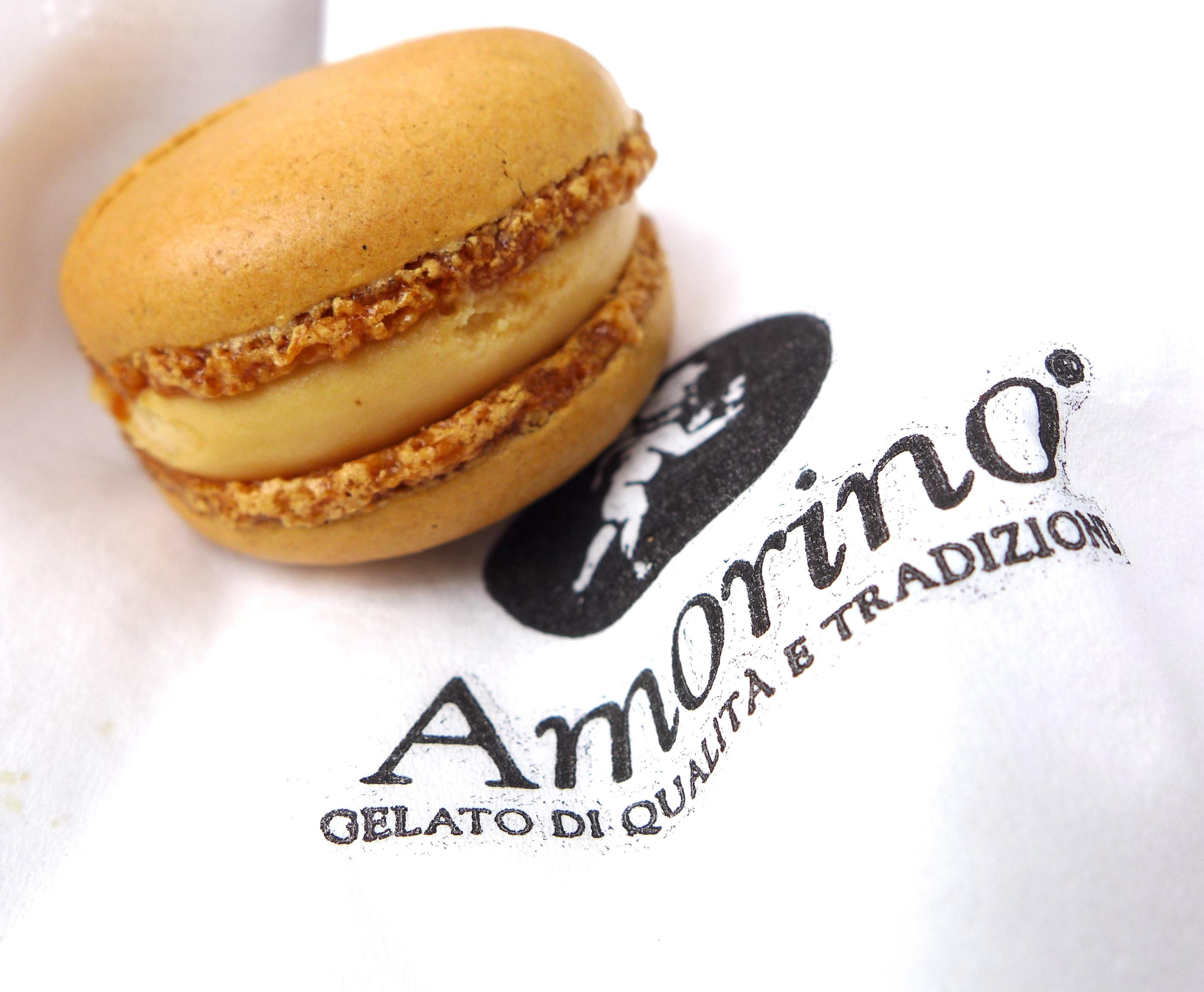Amorino karamelli + suolavoi P1100745