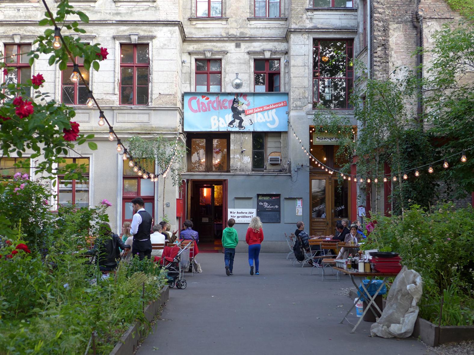 Clärchens Ballhaus PHOTOSHOP P1100780