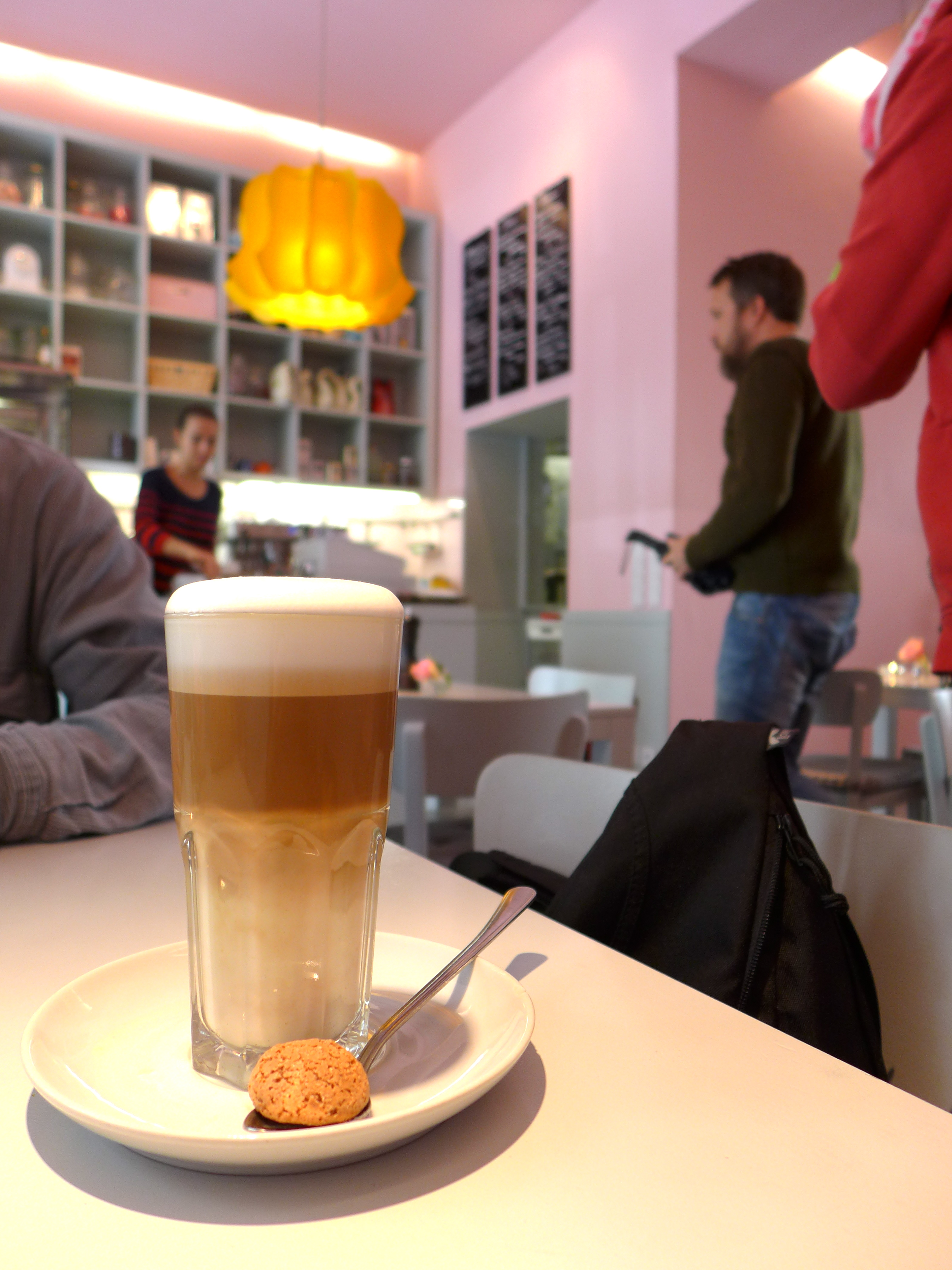 Latte Napoljonska P1100924
