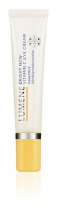 18.90eLUMENE_Bright-Now_Vitamin-C-EYE-Cream