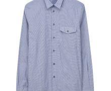 M.+Paul+Mini+Check+Shirt_130EUR