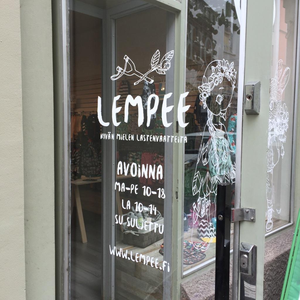 lempee-ovi-fullsizerender2