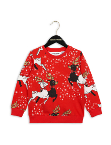 1672020342-mini-rodini-reindeer-sweatshirt-red-1