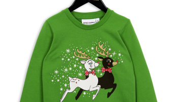 1672020475-mini-rodini-reindeer-sp-sweatshirt-green-1