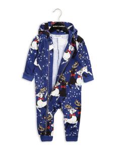 1674019467-mini-rodini-reindeer-onesie-navy-2
